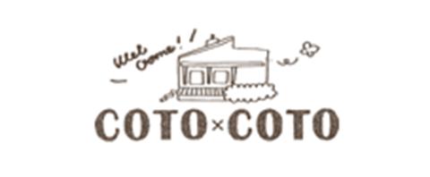 COTOCOTO イベントスペース